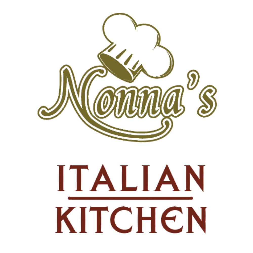 Nonna Italian